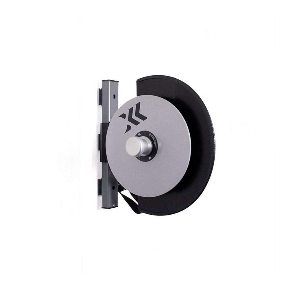 EXXENTRIC kPulley Go System STARTER