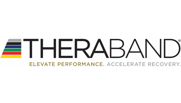 THERABAND - PHYSIOMART EXCLUSIVE DISTRIBUTION AGREEMENT FOR GREECE