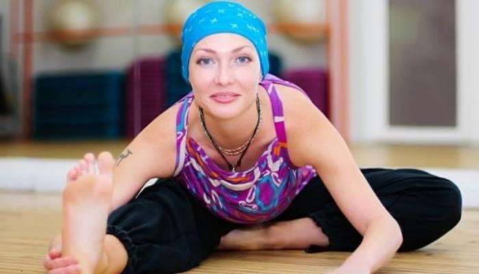 γυμναστική και καρκίνος