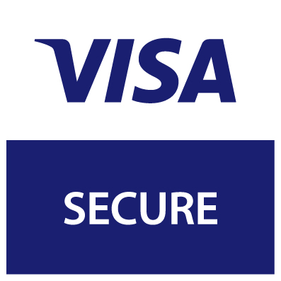 Safe Payments by visa secure