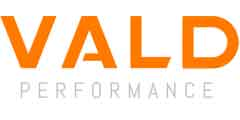 VALD PERFORMANCE