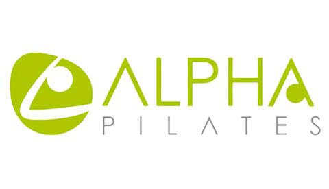 ALPHA PILATES REFORMER