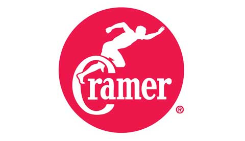 CRAMER KINESIOLOGY TAPES