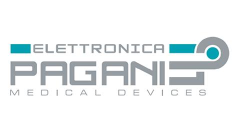 Elettronica Pagani