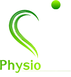 Physiomart