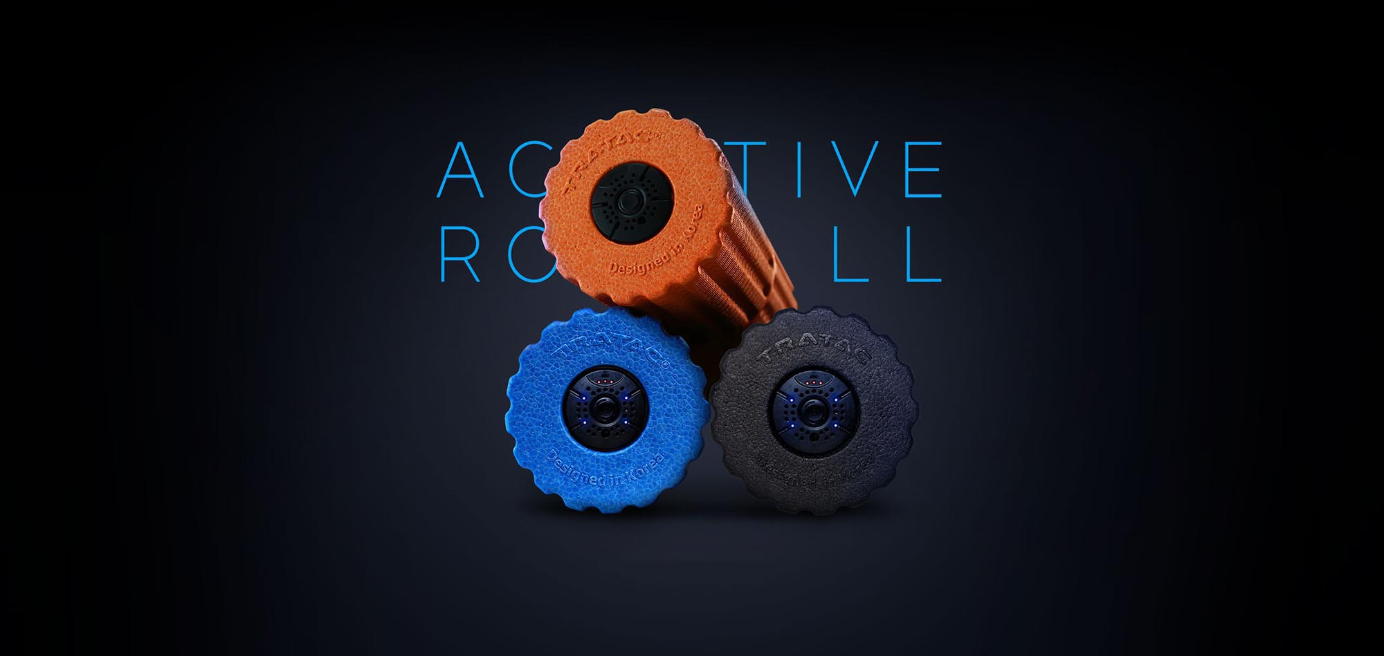 tratac-foam-roller-active-roll