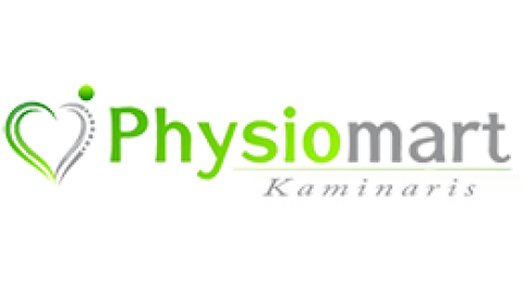 Physiomart-logo