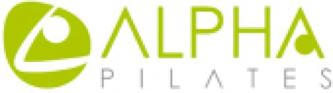 alpha-pilates-logo