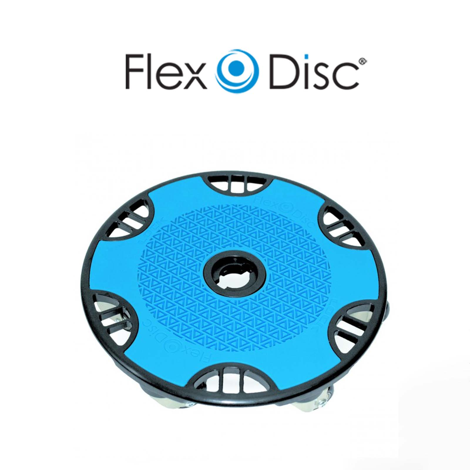 flexdiscfit pilates disc