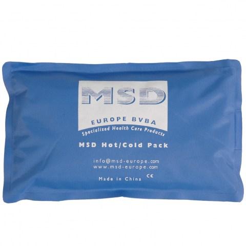 07-01020x-MSD-Hot-Cold-Pack-Standard-01