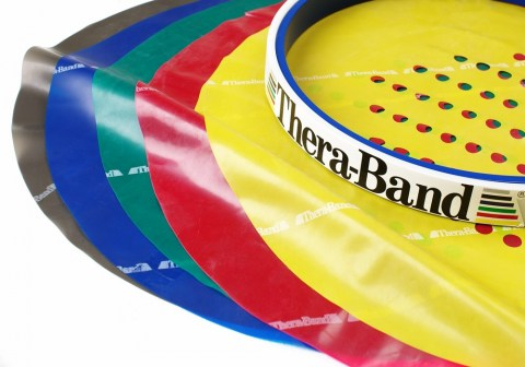2012-c-theraband-progressive-hand-trainers-0