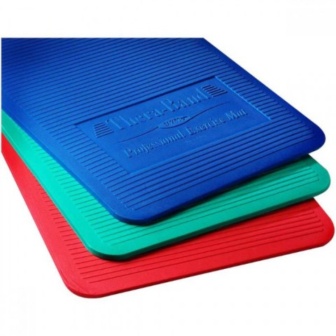 25063-theraband-professional-floor-exercise-mat-high-density-75-inch-long-2-foot-wide-x-1-inch-thick-blue-0-1000x1000