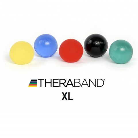 26070-theraband-hand-exerciser-stard-assortment-yellow-red-green-blue-6-each-095
