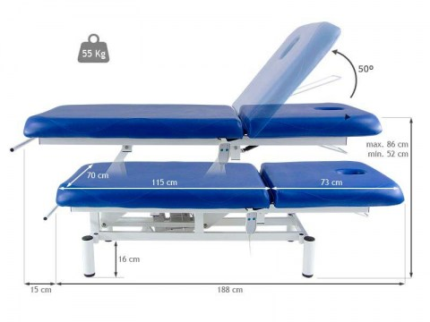 massage-table-electric.jpg