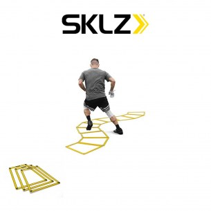 AGILITY_TRAINER_PRO
