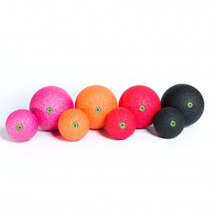 BLACKROLL-BALL-12CM.jpg_1