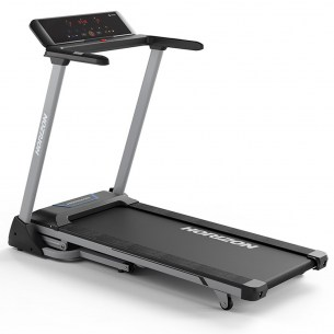 HORIZON-T-R01-TREADMILL