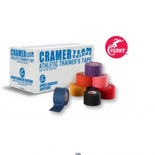 SPORT_TAPES_CRAMER1