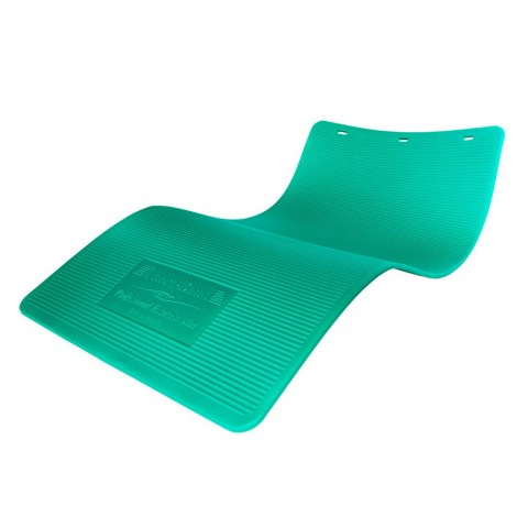 Theraband-exercise-mats-190-x-100-1-5cm-green3