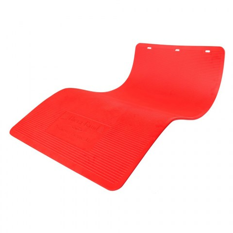 Theraband-exercise-mats-190-x-100-1-5cm-red