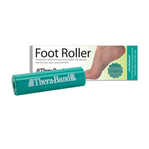 Theraband-foot-roller