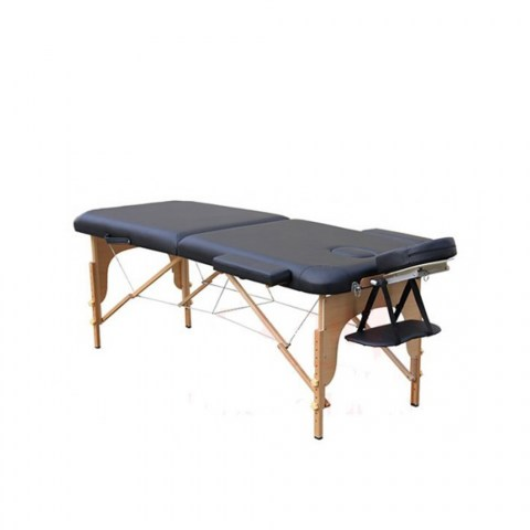 W022T-MASSAGE-TABLE1