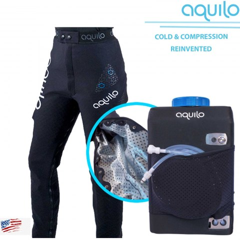 aquilo_cold_compression