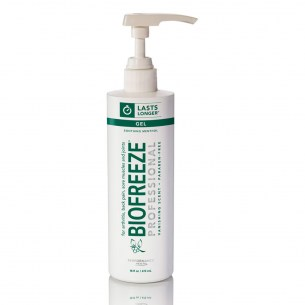 biofreeze-16-oz-pump-free-shipping-201