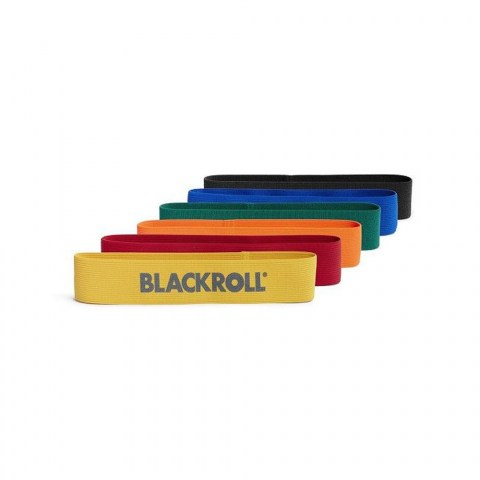 blackroll-loop-SET-6