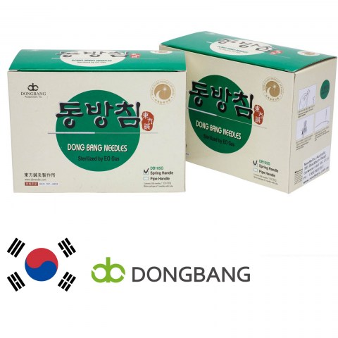 dongbang_accupancture-28