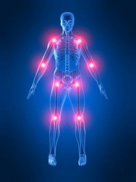 fibromyalgia-and-gluten-pain-points