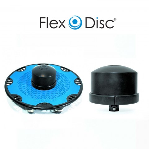 flexdisc_pilates_dome