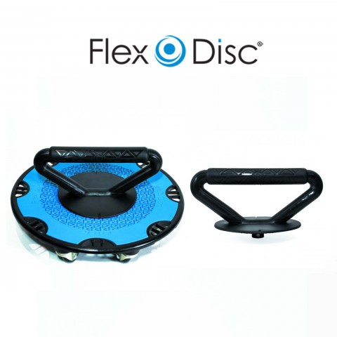 flexdisc_pilates_handle