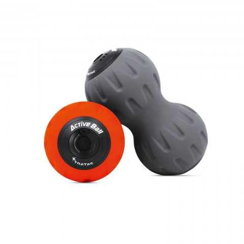 foam-roller-Tratac-active-ball