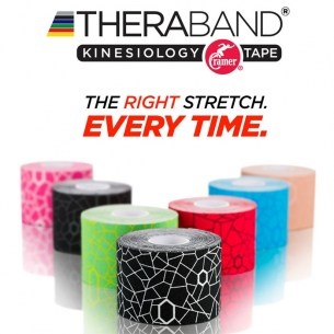 kinesiology_tapes