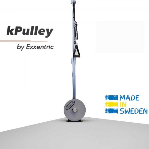 kpulley