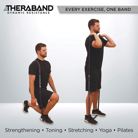 loop-bands-exercises-3