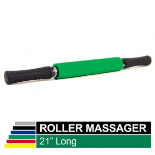 massage-roller-theraband
