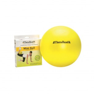 mini-ball-theraband.jpg