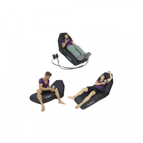 nubis-recovery-chair