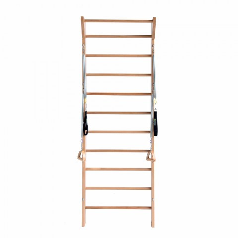 pilates_wall_ladder-