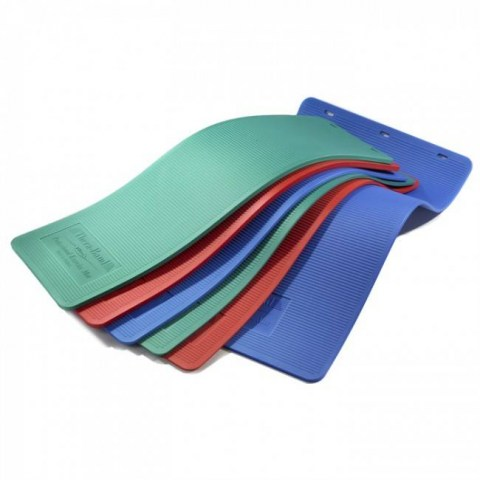thera-band-thera-band-exercise-mat
