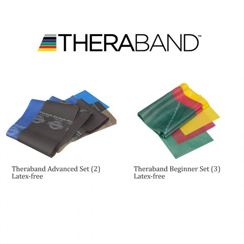 theraband-latex-free-set-resistance-bands