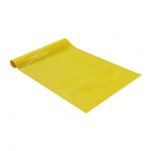 theraband-yellow-1-5m.jpg_1