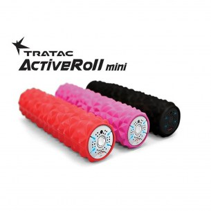 tratac_mini_roll