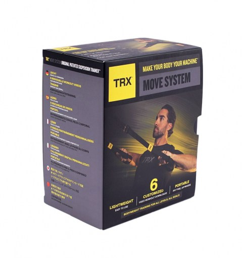 trx-move-system-