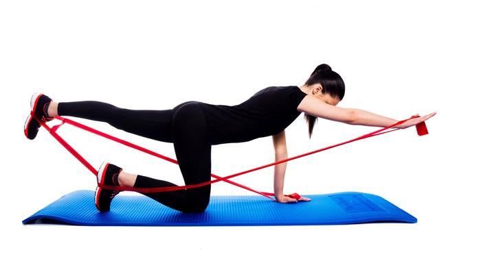 stromata-gymnastikis
